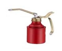 Инструмент для замены смазок и технических жидкостей