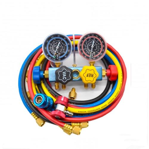 Специнструмент для систем кондиционирования